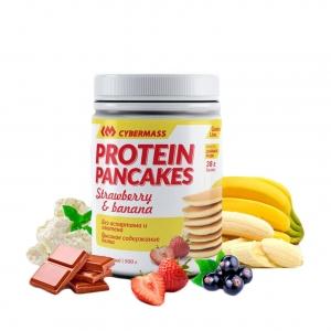 Протеиновая смесь