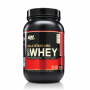 "Изолят ""100% Whey Protein Gold Standart"" клубника-банан, 909 гр. ""ON"" 029871"