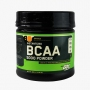 "Instantized BCAA 5000 powder апельсин, 380 гр. ""ON"" 025217"