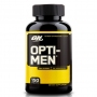 """OPTI-Men, 150 табл. """"ON"""" 052275"""
