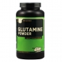 "Glutamine Powder 300 гр. ""ON"" 022810"