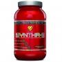 """Протеин """"Syntha-6"""" шоколадное заварное пироженое, 1,32 кг. """"BSN"""" 006427"""