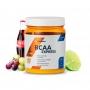 "BCAA Express ""Strength Line"", лимон-лайм, 220 гр. ""Cybermass"" 620597"