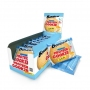 """Печенье """"Protein Cookie"""" творожный кекс, 60 гр. """"BOMBBAR"""" 721259"""