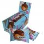 "Печенье глазированное ""CHIKAPIE"" кокос, 60 гр. ""CHIKALAB"" 721884"