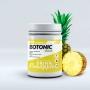 """Напиток Isotonic """"Classic"""", ананас, 600 гр. (порошок) """"Cybermass"""" 622362"""