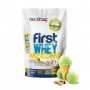 """Протеин """"First Whey instant"""" фисташковое мороженное 900 гр. """"Be First"""" 755612"""