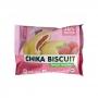 "Печенье ""BISCUIT"" лесная малина, 50 гр. ""CHIKALAB"" 722638"