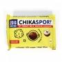"Шоколад молочный с фундуком ""CHIKASPORT"" 100 гр. ""CHIKALAB"" 722461"