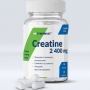 """Креатин """"Creatine 2400 mg"""" 90 кап. """"Cybermass"""" 622843"""