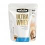 "Протеин""Ultra Whey"" молочный шоколад, 900гр.(пакет) ""Maxler"" 320738"