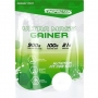 "Гейнер ""ULTRA MASS GAINER"" пломбир, 900 гр. ""King Protein"" 955293"