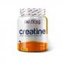 "Креатин ""Creatine Powder"", апельсин, 300 гр. ""Be First"" 752475"