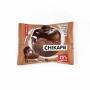 """Печенье глазированное """"CHIKAPIE"""" тройной шоколад, 60 гр. """"CHIKALAB"""" 725332"""